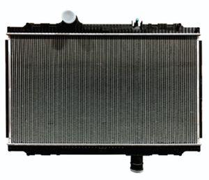 DXPB-0512-4 by OPTIMUS HD - HD Radiator
