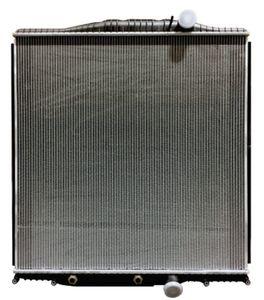 DXVO-0022-1 by OPTIMUS HD - HD Radiator