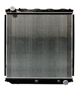 DXVO-0512-1 by OPTIMUS HD - HD Radiator