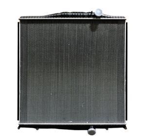 DXVO-9522-1 by OPTIMUS HD - HD Radiator