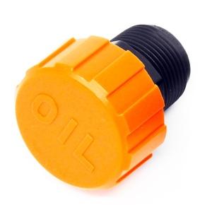 RF500-190P by FRUITLAND - Fruitland Filler Breather Oil Caps, Plastic, 1″