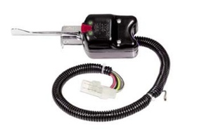 900Y150 by VEHICLE SAFETY MANUFACTURING - MACK TURN SIGNAL SWITCH