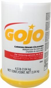 0905-06 by GOJO - NLA