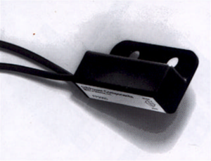FP2000 by POWER COMPONENTS - PROXIMITY SWITCH