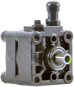 5627 by ATSCO - Power Steering Pump