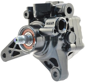 6399 by ATSCO - Power Steering Pump