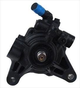 7137 by ATSCO - Power Steering Pump
