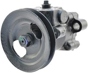 5594 by ATSCO - Power Steering Pump