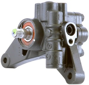 5592 by ATSCO - Power Steering Pump