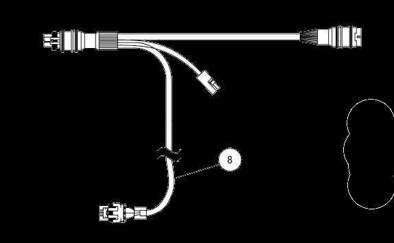 62d334af8d6fb4a9a9620f0f37e4c8b0 hendrickson abs wiring engine control wiring diagram \u2022