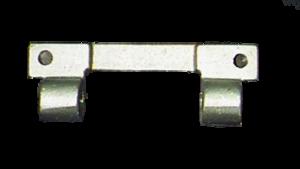 MP-087226 by MORGAN - HINGE BUTT