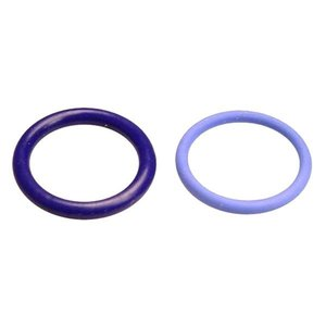 8-029 by GB REMANUFACTURING - Fuel Injector Seal Kit