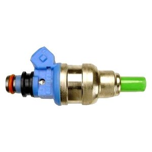 812-12113 by GB REMANUFACTURING - Remanufactured Multi Port Fuel Injector