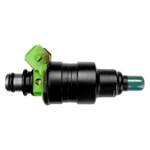 822-12116 by GB REMANUFACTURING - Remanufactured Multi Port Fuel Injector