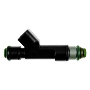 832-11215 by GB REMANUFACTURING - Remanufactured Multi Port Fuel Injector