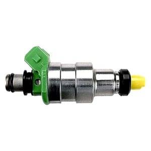 832-12110 by GB REMANUFACTURING - Remanufactured Multi Port Fuel Injector