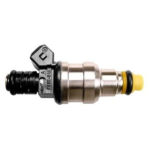 82211126 by GB REMANUFACTURING - Remanufactured Multi Port Fuel Injector
