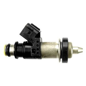 842 12198 by GB REMANUFACTURING - Remanufactured Multi Port Fuel Injector