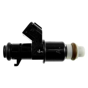 842 12346 by GB REMANUFACTURING - Remanufactured Multi Port Fuel Injector