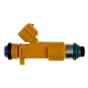 842 12368 by GB REMANUFACTURING - Remanufactured Multi Port Fuel Injector