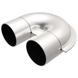 10731 by MAGNAFLOW EXHAUST PRODUCT - Accessory