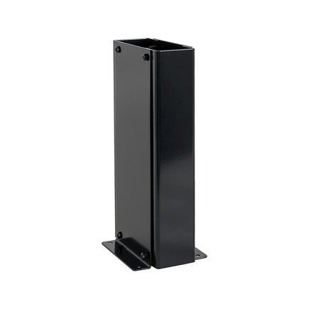 QTS by BUYERS PRODUCTS - CONSOLE