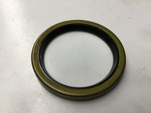 02-312 by DAYTON PARTS - SEAL, CAM 1 1/2