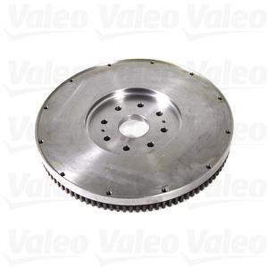 Clutch Flywheel Valeo V2618