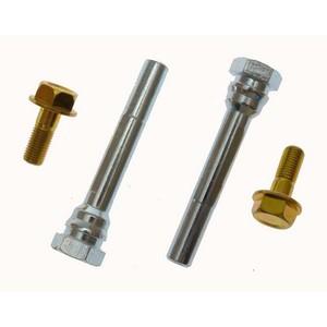 14273 by CARLSON - Disc Brake Caliper Guide Pin Kit