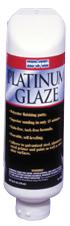 12011 by MARSON - Platinum Glaze® 24 fl. oz Tube
