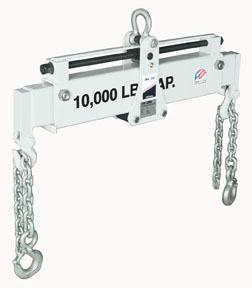 1822 by OTC TOOLS & EQUIPMENT - 10,000 LB LOAD LEVELER
