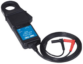 3173 by OTC TOOLS & EQUIPMENT - LOW RANGE AMP PROBE
