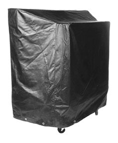 """PAC-CVR-01 by PORT-A-COOL - Vinyl Cover for 36"""" Models and JetStream® 2400"""
