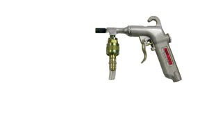5050QC by RUSFRE - BBB Gun with Quick Coupler