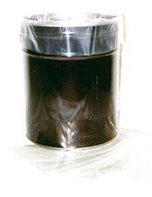 100 by SIDEWINDER - Sidewinder Processing Bags