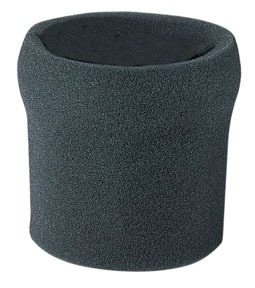 90585 by SHOP-VAC - Foam Sleeve