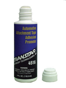 4516 by TRANSTAR - Automotive Attachment Tape Adhesion Promoter