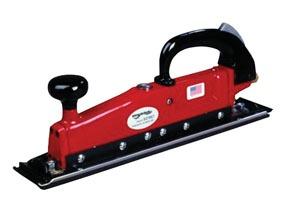 V100 by VIKING AIR TOOLS - Dual Piston Straight Line Air Sander