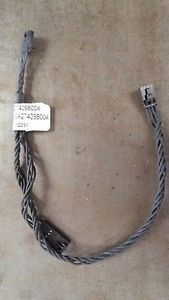 028A274098004 by POLLACK - HARNESS-LINE,Y,POLLAK