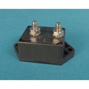 SDLA105 by KLIXON - Auto Breaker 105A