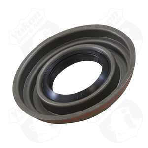 Pinion Seal for GM Buick//Oldsmobile//Pontiac Differential YMS8620N Yukon