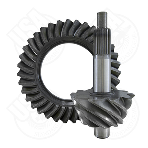 "ZG F9-633 by USA STANDARD GEAR - USA Standard Ring & Pinion gear set for Ford 9"" in a 6.33 ratio"
