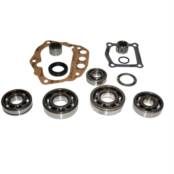 Fs5w71 Transmission Bearing Seal Kit 1990 Manual Guide