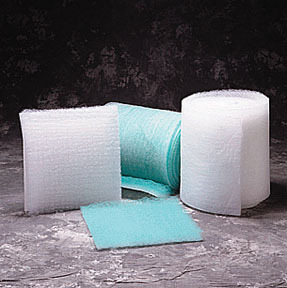 "PA361 by AIR FILTRATION CO., INC. - Fiberglass Roll, 36"" x 100'"