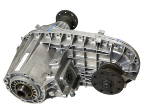 RTC273F-5 by ZUMBROTA DRIVETRAIN - NP273 Transfer Case for Ford 08-'10 F250/F350