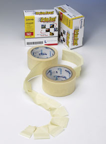 TM27 by AMERICAN TAPE - TrimFast™ Specialty Masking Tape