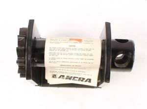 43565-15-V by ANCRA - SLIDING