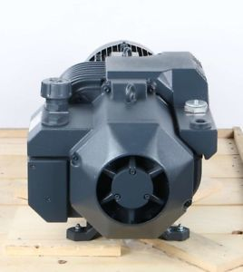 SV-1140-C-003 by BUSCH VACUUM PUMPS AND SYSTEMS - VACUUM PUMP 5.5/6.6kW 190-460V 50/60Hz 100mBar