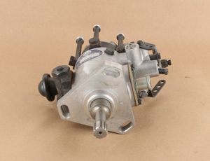 3266136.B by CAV AUTOMOTIVE - INJECTION PUMP