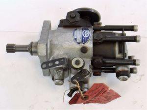 3266D238 by CAV AUTOMOTIVE - FUEL INJECTION PUMP